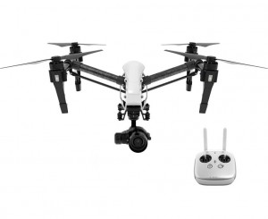 dji_cpbx000066_inspire_1_pro_quadcopter_1186058