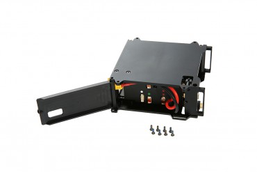 Matrice 100 – Battery Compartment Kit