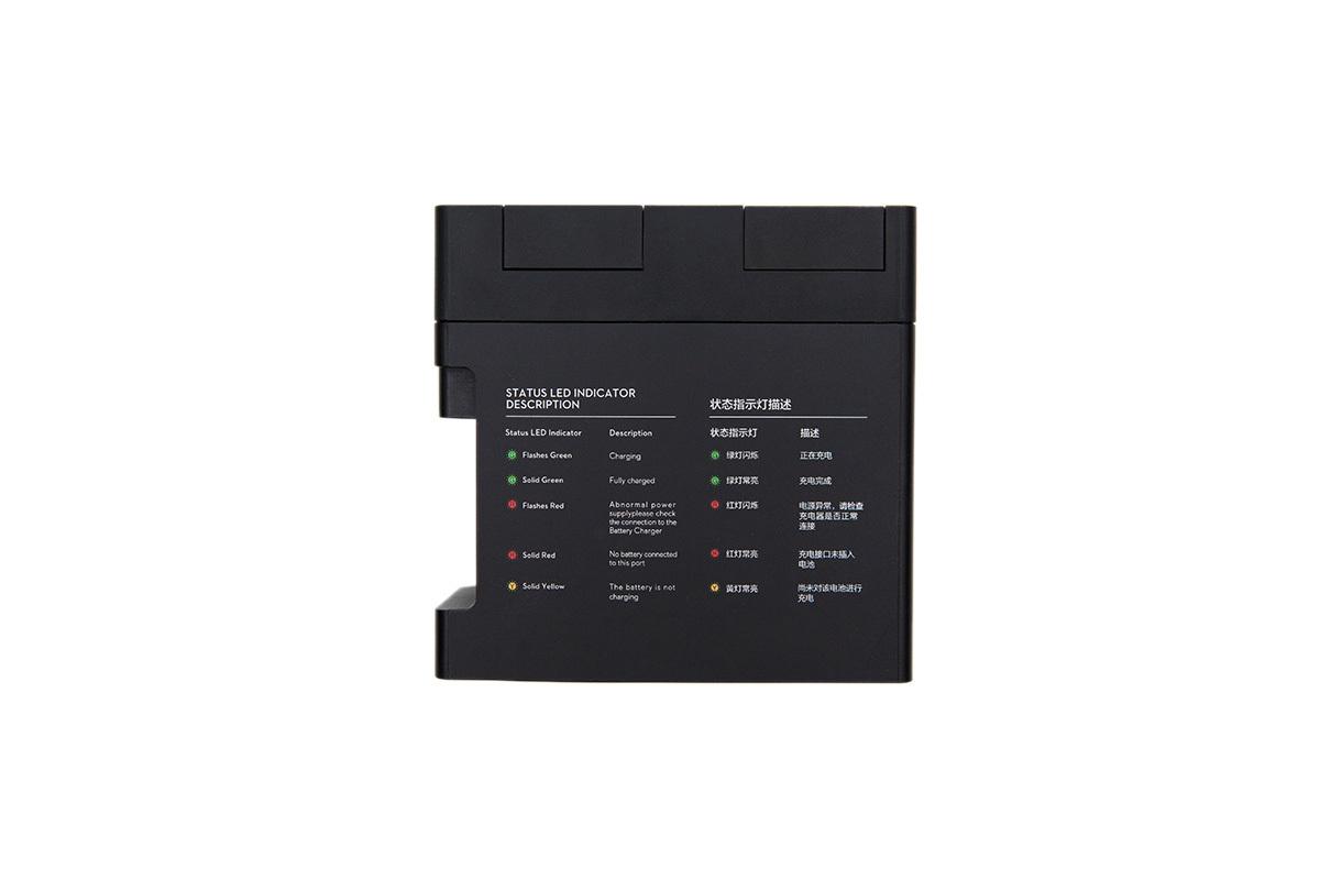Buy Phantom 3 Battery Charging Hub In Dubai Uae Dji 4 Large 685b4843 685b4842