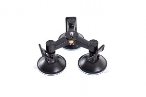 large_CP.ZM.000280_OSMO_PART_36_Triple_Mount_Suction_Cup_Base__4_