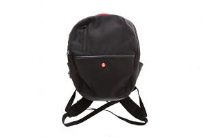large_Gear_Backpack_Medium