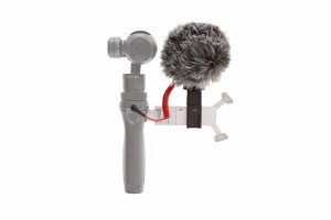 large_OSMO_PART_45_RODE_VideoMicro___OSMO_360_Quick_Release_Mic_Mount__1_