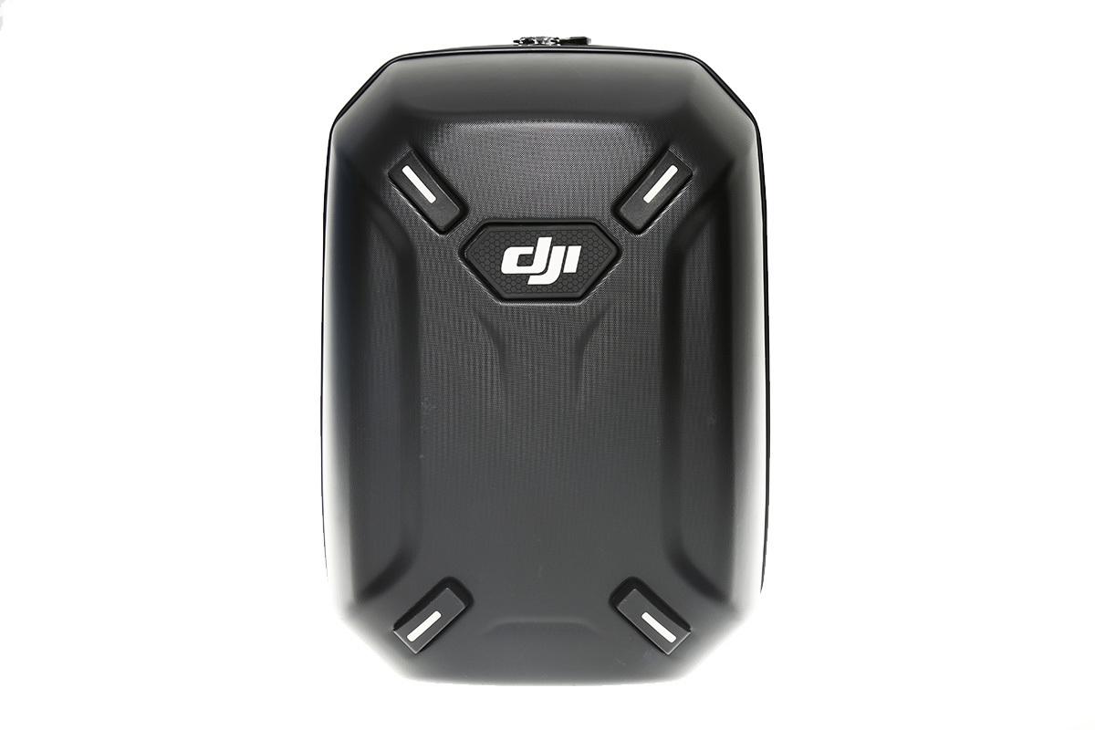 Сумка для dji phantom 3 купить квадрокоптер для гонок