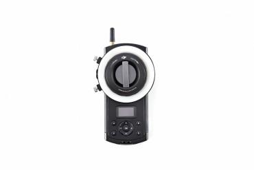 DJI Focus – Remote Controller