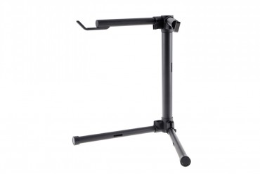 Ronin-M – Tuning Stand