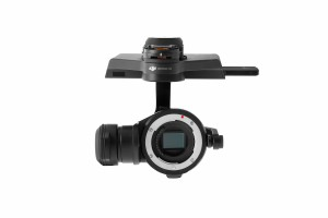 large_ZENMUSE_X5R_Part1_Gimbal_and_Camera__Lens_Excluded___1_