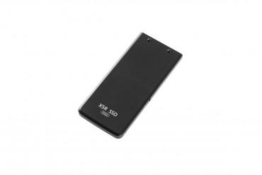 Zenmuse X5R – SSD (512GB)