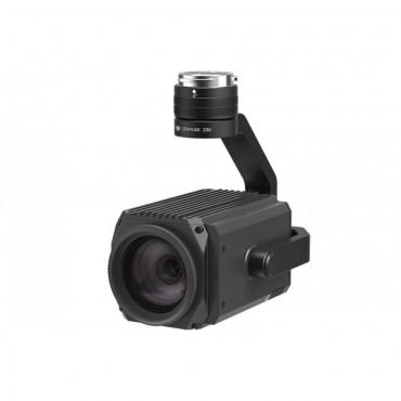 DJI Zenmuse Z30 – 30x Optical Zoom Camera/Gimbal