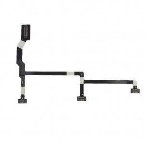 Mavic Gimbal Ribbon Cable (original)