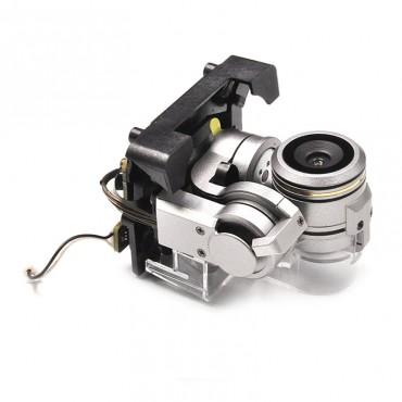 Mavic Pro Gimbal & Camera (GKAS)