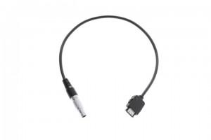 medium_OSMO_PART_67_DJI_FOCUS-OSMO_ProRaw_Adaptor_Cable__0.2M__1