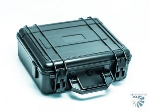 ABS-case-(Mavic)