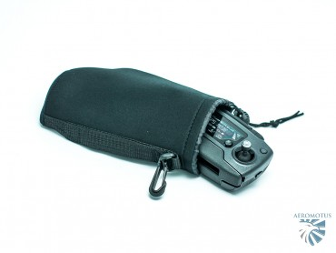Admission package remote controller (Mavic)