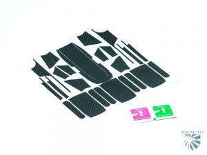 Carbon-sticker-(black)-(Spark)
