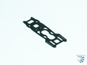 Fuselage-protection-plate-carbon-(Mavic)
