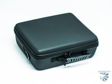 Handbag (black) (Mavic)