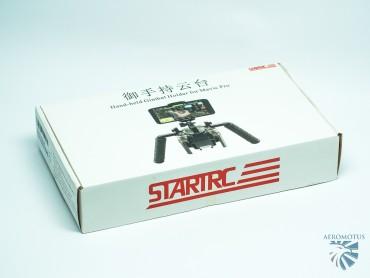 Handheld gimbal T1 (Mavic)