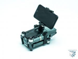 Handheld-gimbal-T2-(Mavic)-2