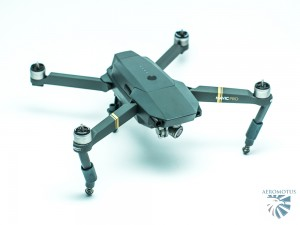 Landing-Gear-vs-spring-shock-(Mavic)-2