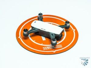 Landing-pad-(Spark)-2