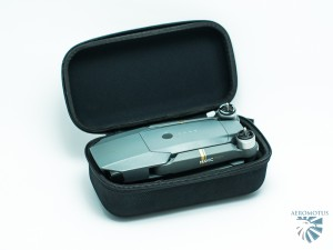 Portable-case-(Mavic)-2