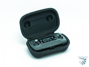 Portable-case-for-remote-(Spark-Mavic)-2