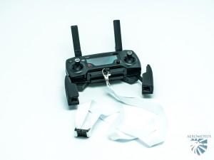 Remote-controller-lanyard-(Mavic)-2
