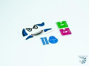 Shark-Sticker-(Mavic)