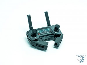 Thumb-Rocker-(Spark-Mavic)-2