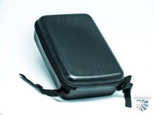 Waterproof-bag-(Mavic)