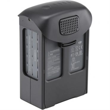Phantom 4 Pro – Obsidian Spare Battery 5870mAh