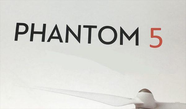 DJI-Phantom-5-geruchten-600x354