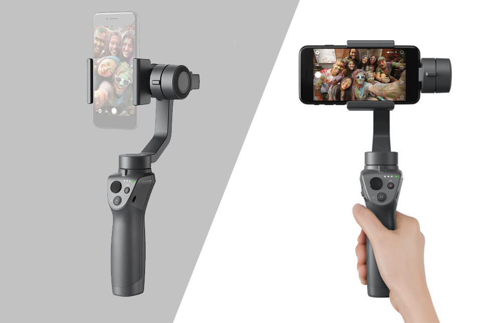 dji-mobile-osmo-2-smartphone-gimbal-new