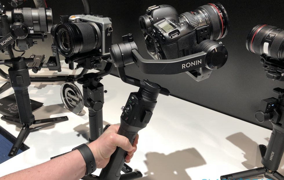 dji-osmo-mobile-2-ronin-s-hands-on-11-980x620
