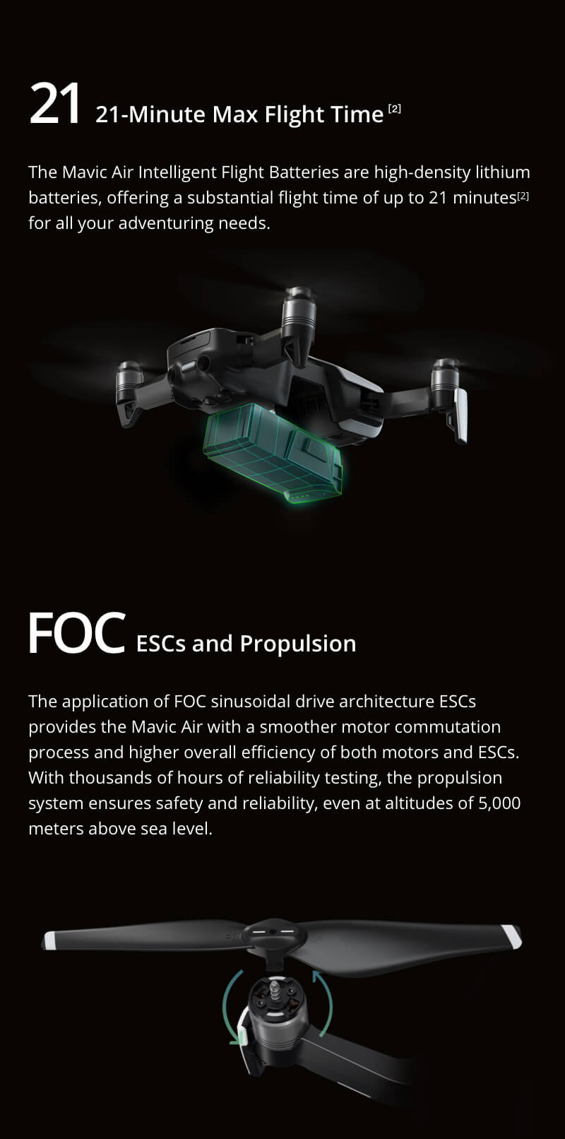 mavic-air-11