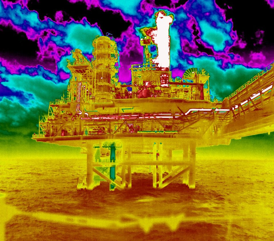 Oil-And-Gas-Thermal-Imaging