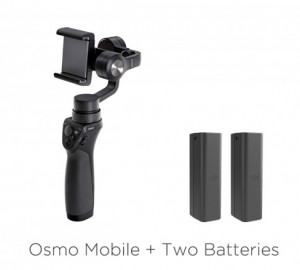 Osmo mobile uae delivery