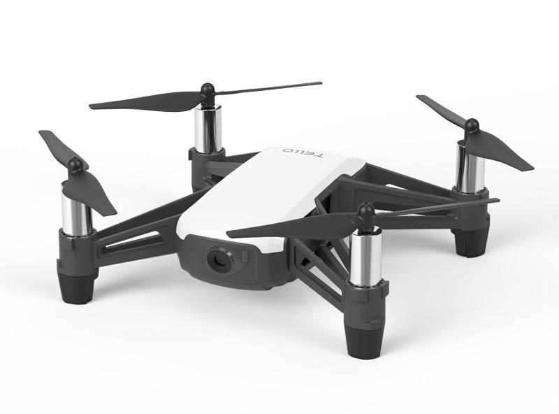 achat drone dji mavic pro
