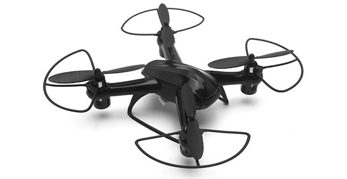drone store dubai