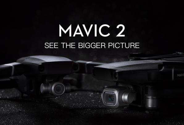4db854e638f DJI Mavic 2 Pro | AEROMOTUS