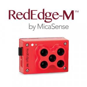 RedEdge-M_1024x1024