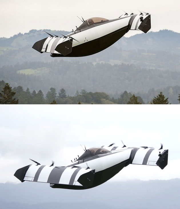 opener-blackfly-flying-car