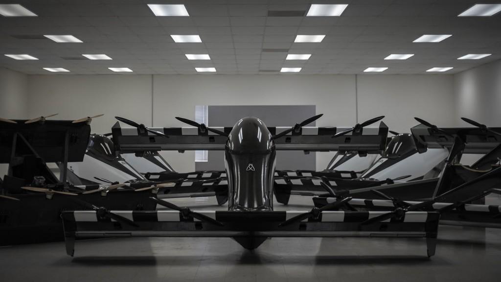 opener-blackfly-v3-1500x844