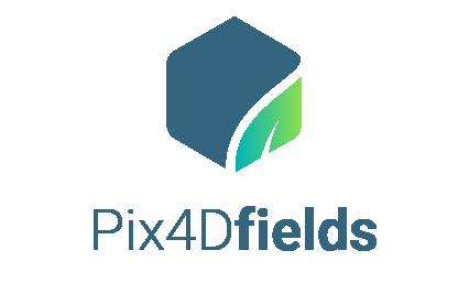 Pix4Dfields_logo-2