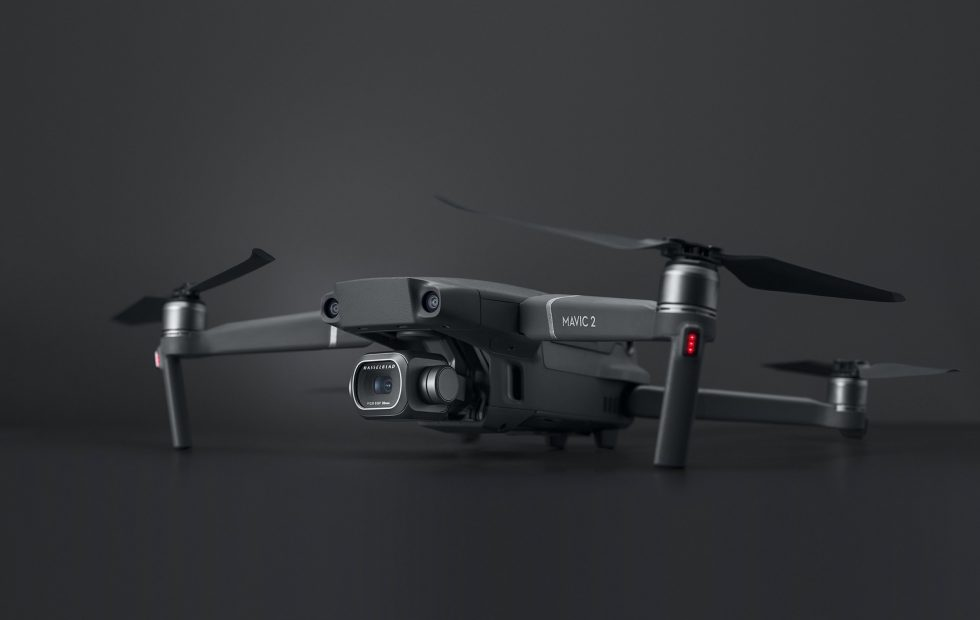 dji-mavic-2-pro-high-res-leak-980x620