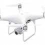 drone-top-c32eaef89d