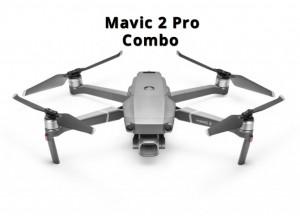 mavic2procombo