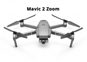 mavic2zoom