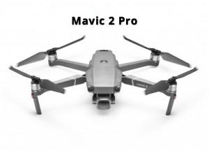 mavic2pro