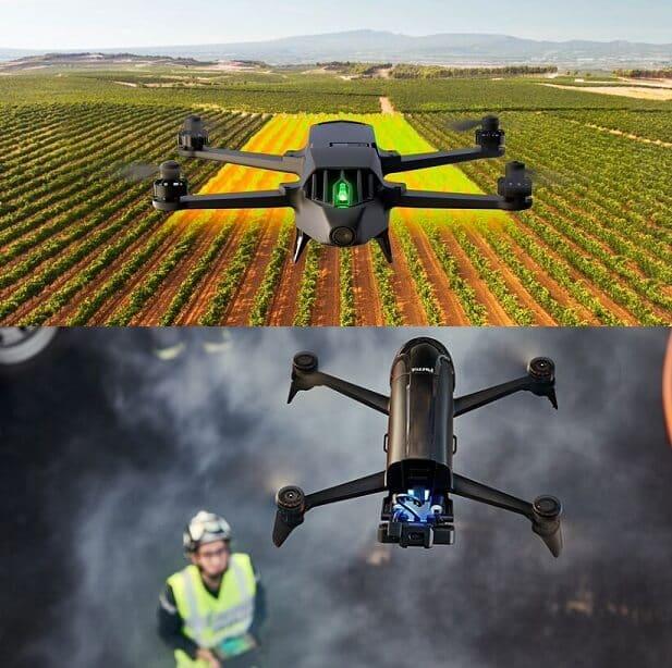 parrot-drones-1